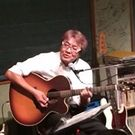 Chiaki Seito