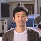 Hiroyuki Shiiba