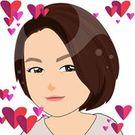Emi Suzuki Ito
