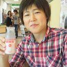 Kana Ohashi Morihisa