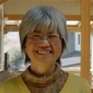 社会福祉法人ゆめみの里 理事長 熊田富美子