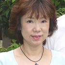 坂井久美子([VVV]ヴィークラフト)