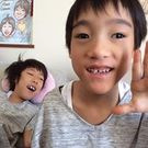 坂本 由梨