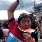 Ryo高橋亮Takahashi