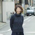 Ikuko Tanaka