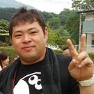 山口大介(民宿 北の勢堂)
