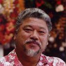 太田 辰郎