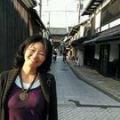 石田 友子