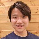Yusuke Yano