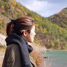 Yuriko Hakamata