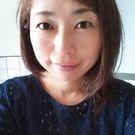 熊谷久美子