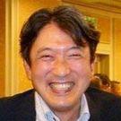 高嶋 孝明