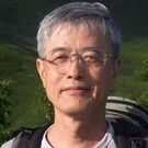 Kazuo Yamanaka