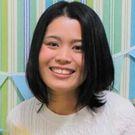 Taeko Ebisawa