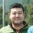 佐竹鑑(NPO法人みつばちFARM)