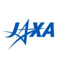 宇宙航空研究開発機構 (JAXA)