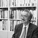 Sachihiko Harashina