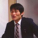 髙原浩(就労移行支援事業所 ftlビジネス・スクール施設長)