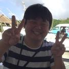 梶谷 高男