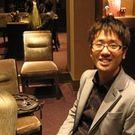 Yoshihiro Komori