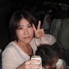 鈴木 ミナ子