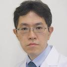 中田朋宏 (島根大学医学部附属病院 小児心臓外科)