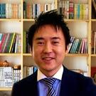 菊池 信孝(NPO法人インターナショクナル代表)