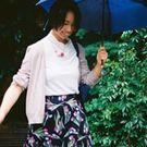 Risako Yamada