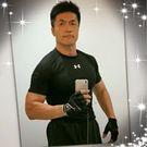 Kazuhiro Asaga