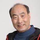 奧川薫(億賀カオル)