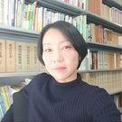Mariko Nishibata Tawada