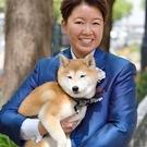 Ai Nakajima