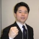黒木淳哉(1級翻訳士)