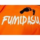 学生団体FUMIDASU
