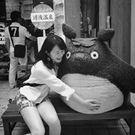 Misako Nonaka