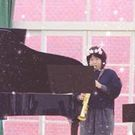 香川 泰子