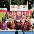上座仏教修道会