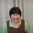 NPO法人いぶき福祉会  谷口智栄