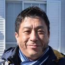 Fumiyasu  Taira