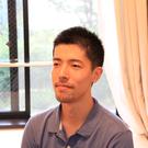 Wakasugi Kenichi
