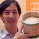 長谷川 賢吾/発酵都市かわさきプロジェクト