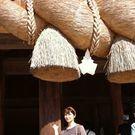 Michiyo Kinjo