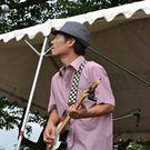 松田 憲昭