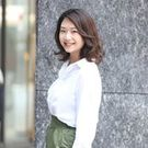 Rie Shin