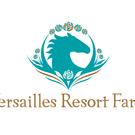 VersaillesResortFarm(代表 岩崎崇文)
