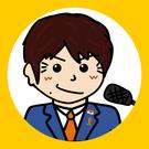 なおあき大統領 , NaoAki President