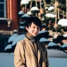 Yuto Kasuya
