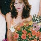 Reiko Masubuchi