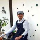 Sumito Kiyooka