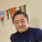 伊藤博幸(株式会社晴耕雨読 代表)